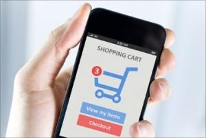 US Bank's mobile shopping app developed by Monitise